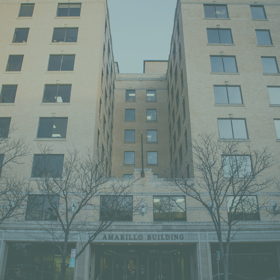 Expio Agency, SEO, Web Design, Social Media and more, located in Dallas/Ft. Worth and Amarillo