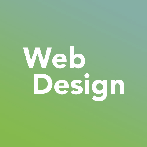 Expio Wed Design Services