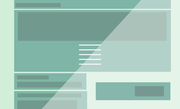 Web Design Websites Amarillo Dallas Ft Worth Expio