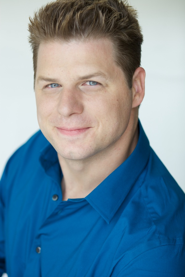 Jeff Burleson