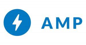 AMP logo Expio