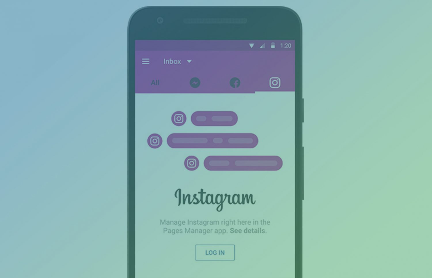 How to Link Instagram to Facebook for Social Media Admins
