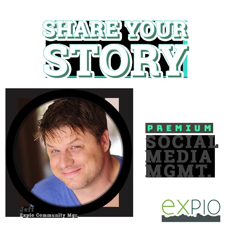 Expio Share Story 2 copy