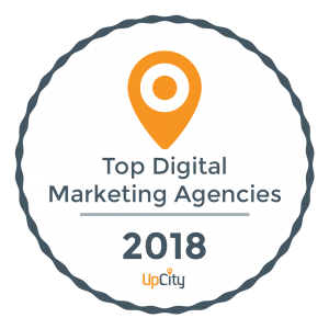 Expio is a Top Digital Marketing Agency in Amarillo, Texas