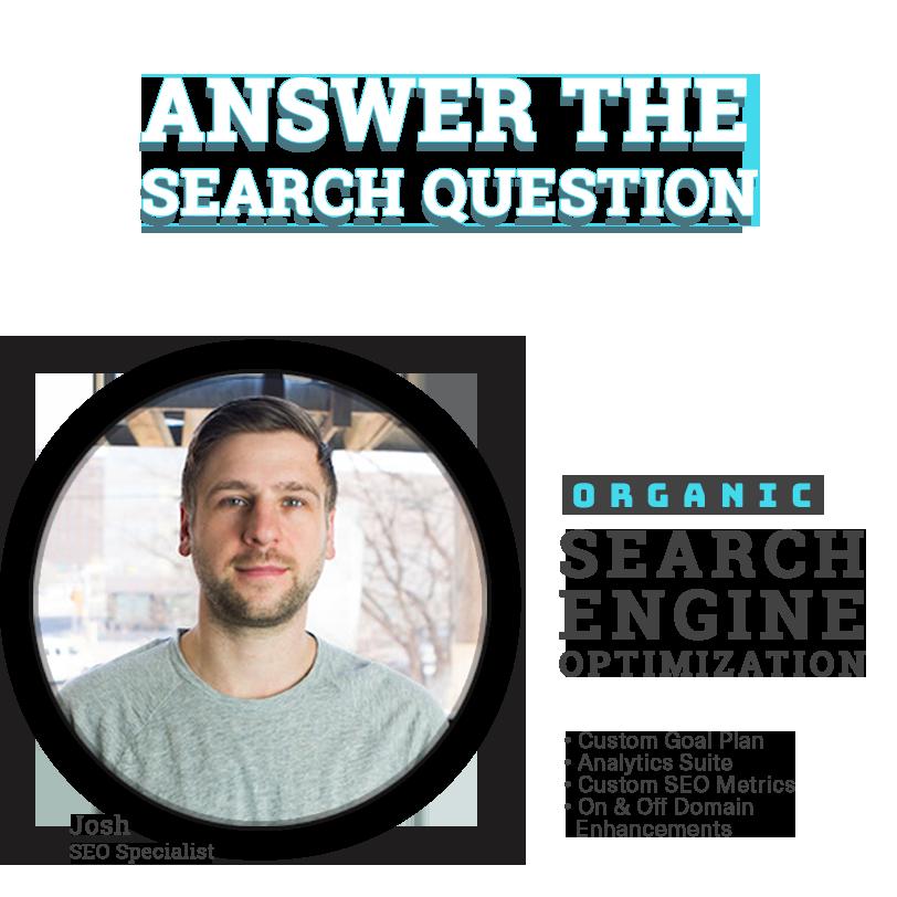 Expio Search Engine Optimization SEO Services