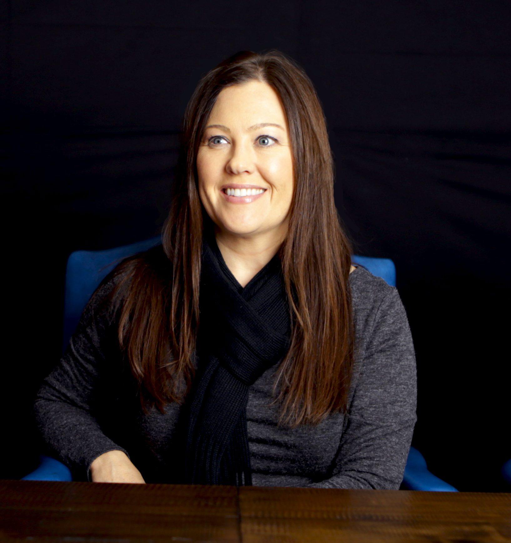 Jody Reynolds - Expio Consulting