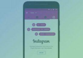 How to Link Instagram to Facebook for Social Media Admins