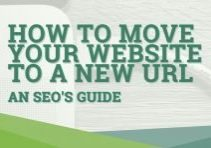 How to Move Site Guide co